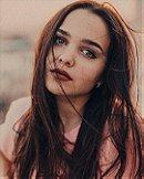 Carly Gibert