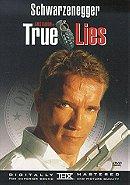 True Lies   [Region 1] [US Import] [NTSC]