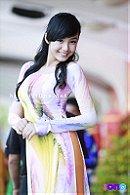 Bao Tran