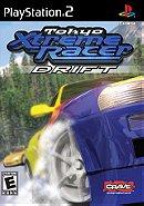 Tokyo Xtreme Racer: Drift