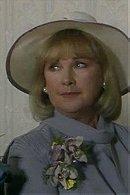 Pamela Parry