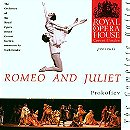 Romeo and Juliet, Op. 64 - Highlights: No. 13 Dance of the Knights