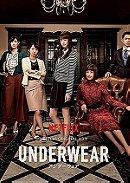 Underwear                                  (2015- )