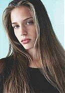 Karolina Egersdorfova