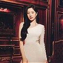 Kim Da-Hyun