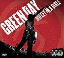 Bullet In A Bible [CD + DVD]
