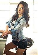 Jeon Ji-hyun
