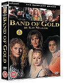 Band of Gold: The Complete Series