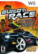 Build 'n Race