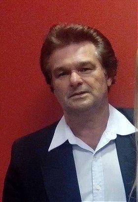 Joseph Oliveira