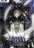 Anima: Gate of Memories (PC)