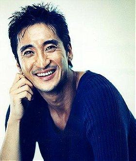 Hyeon-jun Shin