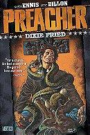 Preacher: Vol. 5 - Dixie Fried