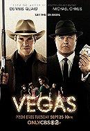 Vegas                                  (2012-2013)