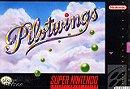 Pilotwings