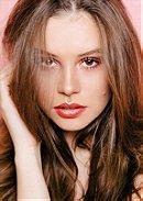 Leticia Georgiou