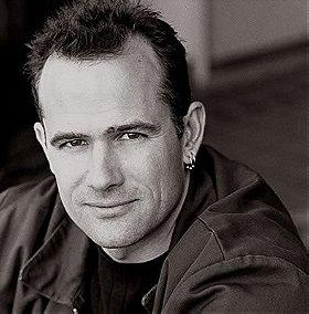 Mark Z. Danielewski