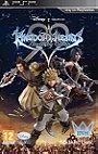 Kingdom Hearts: Birth by Sleep (Special Edition)