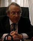 Tony Aitken