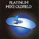 Platinum Finale
