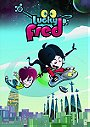 Lucky Fred