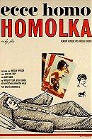 Ecce homo Homolka (1970)