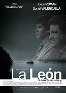 La León