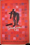 Saint Joan                                  (1957)