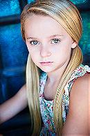Avery Phillips