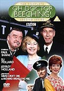Oh Doctor Beeching!: The Complete Second Series