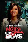 Prime Rewind: Inside the Boys
