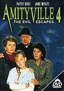 Amityville 4: The Evil Escapes