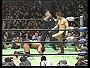 KENTA vs. Kenta Kobashi (3/5/06)
