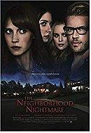 The Neighborhood