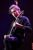 Luke Hemmings