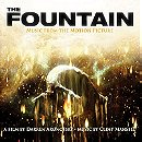 The Fountain: Music From the Motion Picture