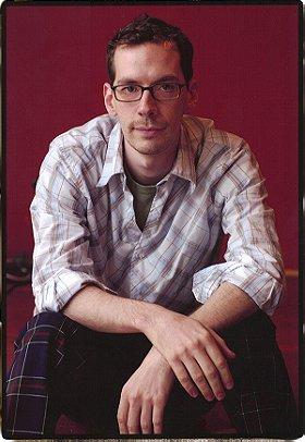 Randall P. Havens