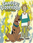 Scooby & Shaggy Get a Clue