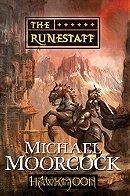 History of the Runestaff 4: The Runestaff