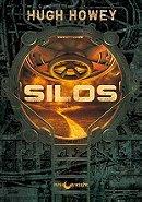 Silos (Wool)