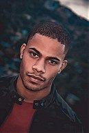 Jordan Calloway