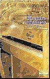 El Entre Nosotras / Ethan Between Us (Zona Libre) (Spanish Edition)