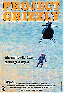 Project Grizzly                                  (1996)