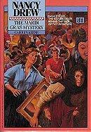 The Mardi Gras Mystery (Nancy Drew Mystery Stories)
