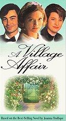 A Village Affair                                  (1995)