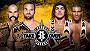 The Revival vs. American Alpha (NXT TakeOver: Dallas