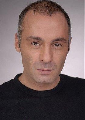 Ahmet Saraçoglu
