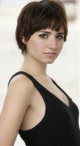 Jennifer Robyn Jacobs