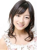 Suzuka Morita