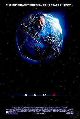 AVP: Aliens vs. Predator - Requiem
